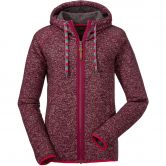 Schöffel - Aberdeen Fleece Jacket Women pink