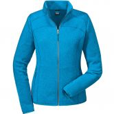 Schöffel - Valdez ZipIn! Fleece Damen blue