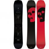 Capita - Black Snowboard Of Death 20/21