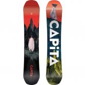Capita - Defenders of Awesome 20/21