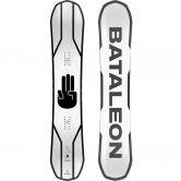 Bataleon - Goliath 20/21