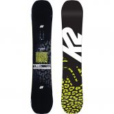 K2 - Lime Lite 20/21 Women