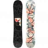 Salomon - Wonder 19/20 Women