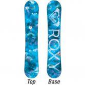 Roxy - XOXO 18/19