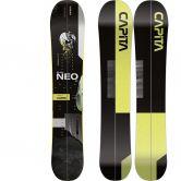 Capita - Neo Slasher Splitboard 20/21