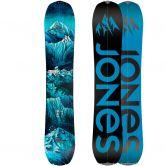 Jones - Frontier Split 19/20