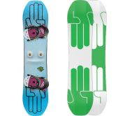 Bataleon - Minishred Set 19/20 Kids