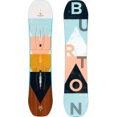 Burton - Yeasayer Smalls 19/20 Kids