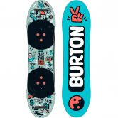 Burton - After School Special 19/20 Kinder