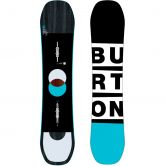 Burton - Custom Smalls 19/20 Kids