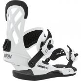 Union - Contact Pro™ 19/20 white