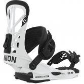 Union - Flite Pro™ 19/20 white