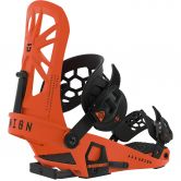 Union - Expedition™ 19/20 orange