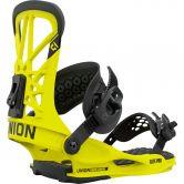 Union - Flite PRO 20/21 hazard yellow
