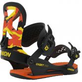 Union - Cadet Pro™ 19/20 Kids orange camo