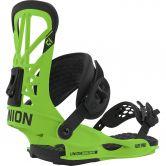 Union - Flite Pro™ 19/20 acid green