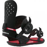 Union - Strata™ 19/20 black