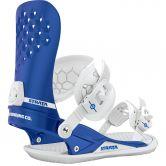Union - Strata™ 19/20 metallic blue