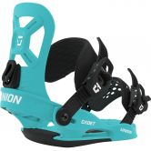 Union - Cadet XS™ 19/20 Kinder blue