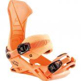 Nitro - Team 18/19 orange