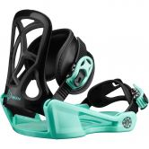 Salomon - Goodtime XS Junior 19/20