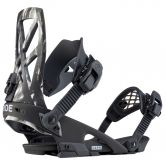 Ride - Capo 19/20 black