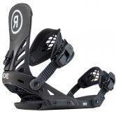 Ride - EX 19/20 black
