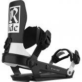 Ride - A-6 20/21 black