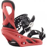 Burton - Lexa 19/20 Damen electric coral