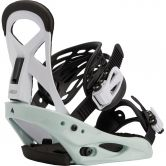 Burton - Smalls Re:Flex 20/21 Kids neo mint white