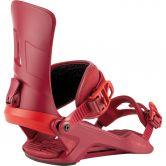 Nitro - Rambler 20/21 red