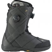 K2 - Maysis Heat 18/19 black