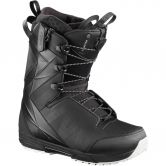 Salomon - Malamute Snowboardboot Men black