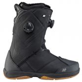 K2 - Maysis Wide Men black