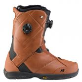K2 - Maysis 19/20 Men brown