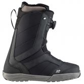 K2 - Raider 19/20 Men black
