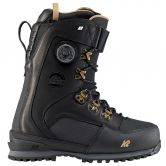 K2 - Aspect 19/20 Men black