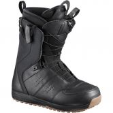 Salomon - Launch Herren black