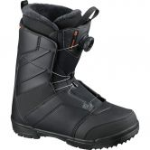 Salomon - Faction Boa 20/21 Men black