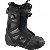 Salomon - Launch Boa SJ 20/21 Men black