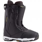 Burton - Driver X 20/21 Men black