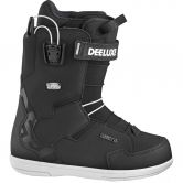 Deeluxe - Team ID PF 19/20 black