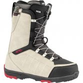 Nitro - Thunder TLS Men sand black