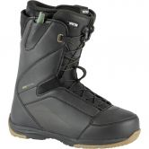 Nitro - Rival TLS 20/21 Men black