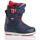 Deeluxe - ID 6.1 TF Men 15/16 navy