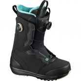 Salomon - Ivy Boa SJ 20/21 Women black