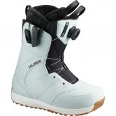 Salomon - Ivy SJ Boa Women sterling blue