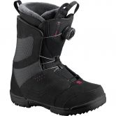 Salomon - Pearl BOA®Women black