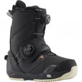 Burton - Felix Step On 19/20  Women black