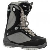 Nitro - Monarch TLS Women black
